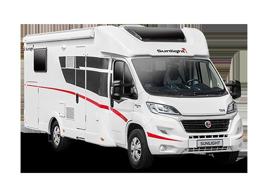 Reisemobil kaufen für  Ascheberg