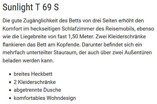 Reisemobil mieten in 59387 Ascheberg