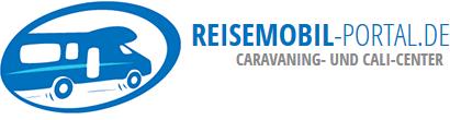 Wohnwagen-Reisemobile.de Logo